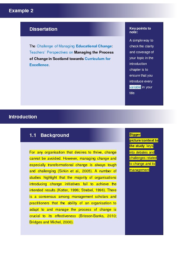 scholarship essay writing tips lsat