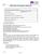 C03a SOP WP2 Visit 2 Procedure Twenty-07_anon.doc