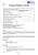 D03b SOP Participant withdrawal_LBC1936 v2_anon.doc