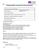 E03 SOP Preparing WP2 Assessment Documentation v2_anon.doc