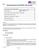 E05b SOP Visual Inspection of WP2 activPAL dataGCU_v1_anon.doc
