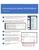 Grades and feedback Alt Workflow.pdf