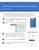 Create Collaborate Session.pdf