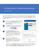 GCU Learn Anouncements.pdf