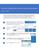 GCULearn Adding Video Edshare.pdf