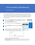 GCULearn Adding Video Mashups.pdf