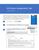 GCULearn Assignment setup.pdf