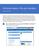 GCULearn Basics User Interface.pdf