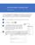 GCULearn Sending Email.pdf