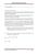 12_cheung.pdf