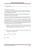 23_cheung.pdf