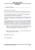 5_Collinge.pdf