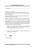 Paper 30_Liscence.pdf