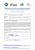 20_Namian.pdf