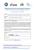 54_Namian.pdf